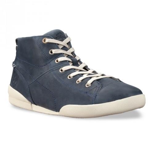 TIMBERLAND-EARTHKEEPER-SPLITCUP-CHUKKA-VINTAGE-44-NEU-120-classic-leder-sneaker