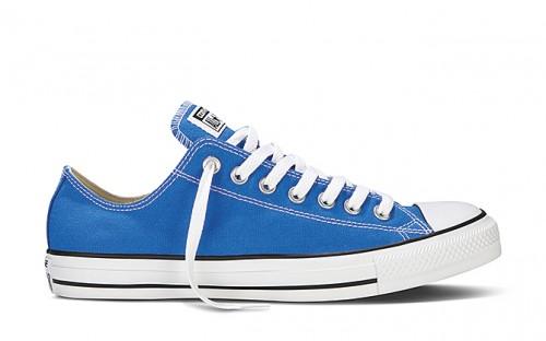 Converse-Chuck-Taylor-All-Star-Chucks-CT-OX-3-5-46-New-Sneakers-OX-CT-HI
