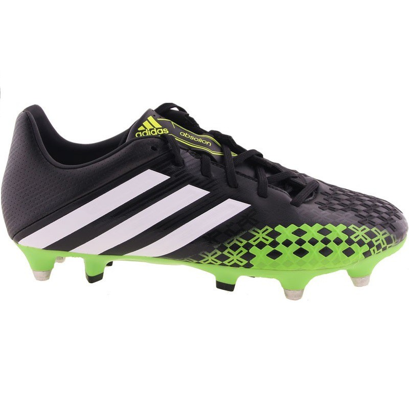 adidas predator absolion lz lethal zone trx sg. Black Bedroom Furniture Sets. Home Design Ideas